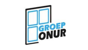 Groep Onur