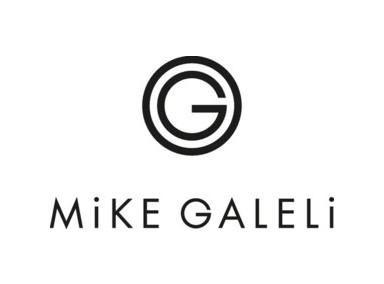 Mike Galeli